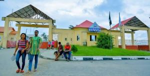 Akwa Ibom State Polytechnic Recruitment