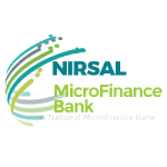 New AGSMEIS Loan Application Portal To Be Launched By NMFB