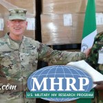 US Army MRD Africa/Nigeria App Developer Recruitment