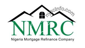 NMRC Loan Application Portal