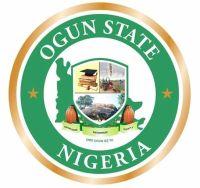 Ogun TEACH