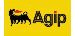 Nigerian Agip Exploration (NAE) Post Graduate Scholarship Award Scheme