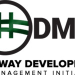 HDMI Value Added Concession Initiative Application Now Open
