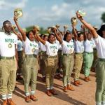 NYSC Governing Board Members
