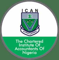 ICAN Registration Portal & Guideline