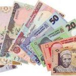 freelance websites to make money in Nigeria