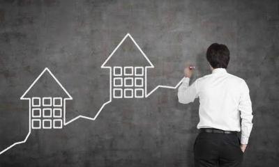 Real Estate Business In Nigeria
