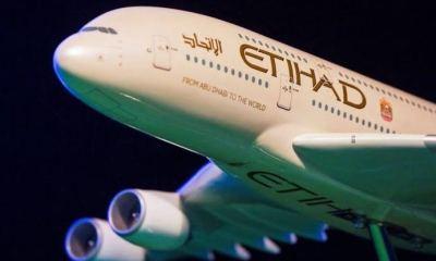 how to book etihad airline online in nigeria
