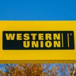 Western Union Tracking