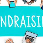 Best Websites To Raise Fund For Your Business