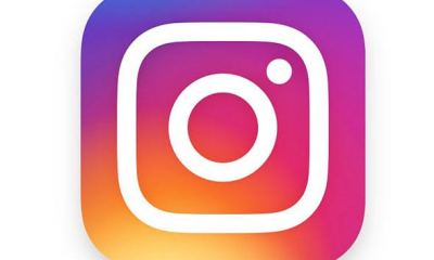 How To Optimize Instagram For Business