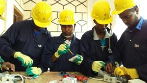 How To Apply For Delta State Rural Youth Skill Acquisition (RYSA)