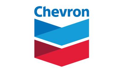 Chevron Salary Structure