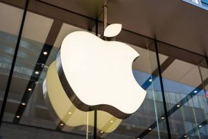 List Of Apple Stores & Repair Centers In Abuja