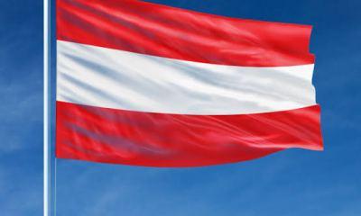 Austria Student Visa In Nigeria