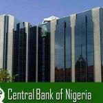 CBN Ties Loan