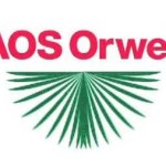 AOS Orwell Tertiary Scholarship