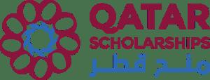 Qatar Scholarship Program