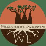 WE Africa Leadership Program for Women