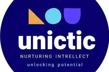 Unictic Scholarship For Nigeria Undergraduates