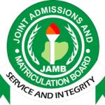 O'Level JAMB CAPS Portal