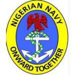 Nigerian Navy Internship Program
