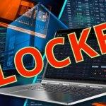 Block Your Account