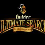 Gulder Ultimate Search Season