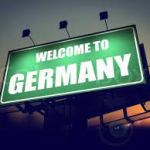 Germany As Skilled Workers