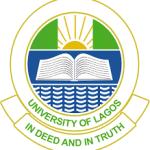 UNILAG School of Foundation