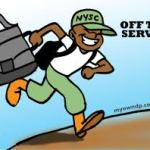 Corps members to be deployed for 2015 elections