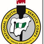 Verify your NYSC Bank payment now and Receive your Green Card
