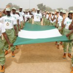 NYSC 2016 Batch B Registration for Remobilization