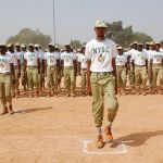 2017 NYSC Batch A Registration date/update