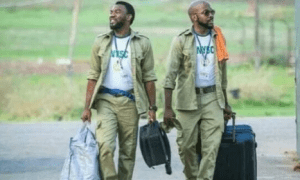 Important NYSC Camp Travel Safety Tips you Should Know