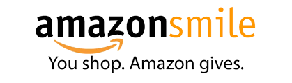 Support NYSFOLA by shopping at AmazonSmile