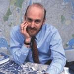 Alan Leidner