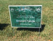 driscoll-foods
