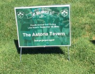 the-astoria-tavern