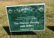 the-riordan-family