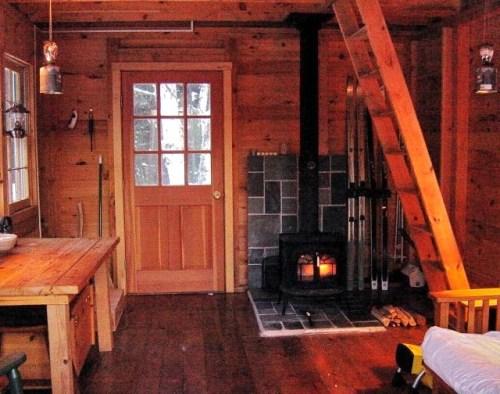 Small-Cabin-Interior
