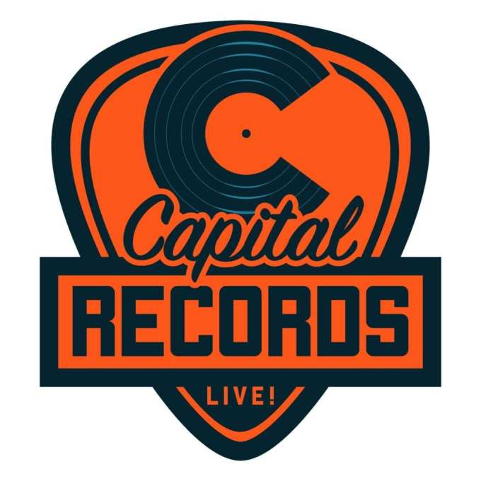 Proctors Hosts Beatles Themed Capital Records Live At Ge Theatre