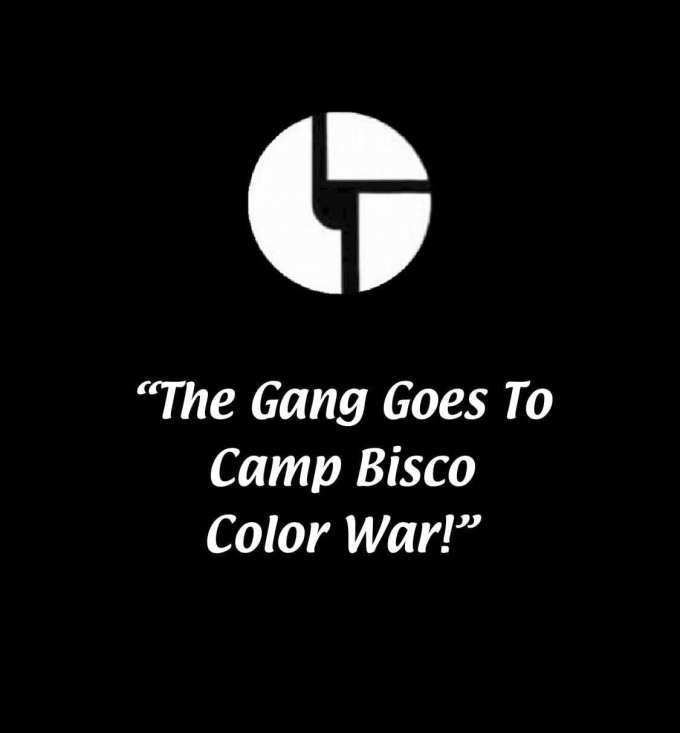 Prepare Yourself For Camp Bisco S Color War Xiii The Over Bezerk. Maggie moos gift card balance ...