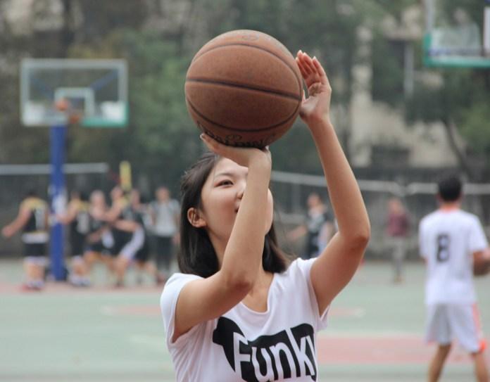 Berbagai Posisi Pemain Yang Penting Dalam Permainan Bola Basket