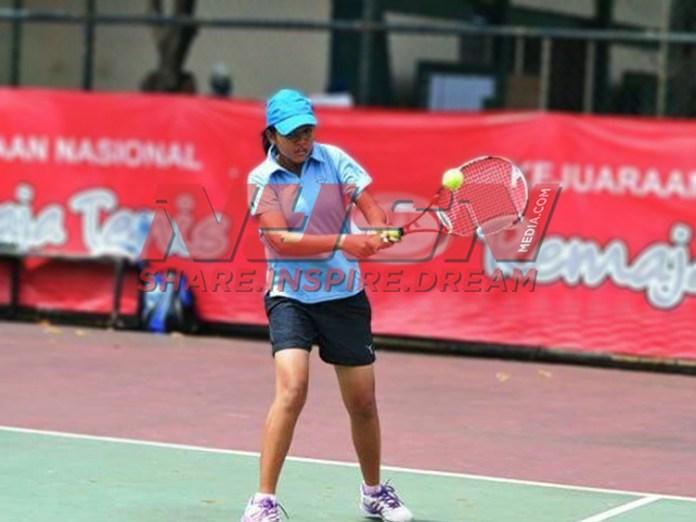 Balya-Tenis