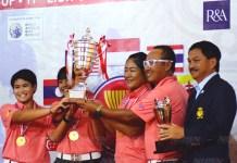 Thailand-banyak-menjuarai-turnamen-golf