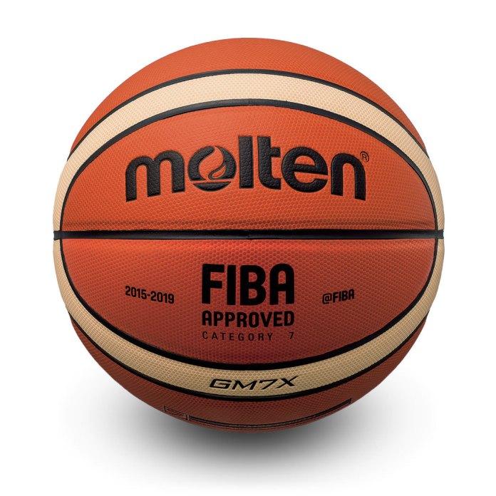 BGM7X_AD__Bola_basket_merk_molten