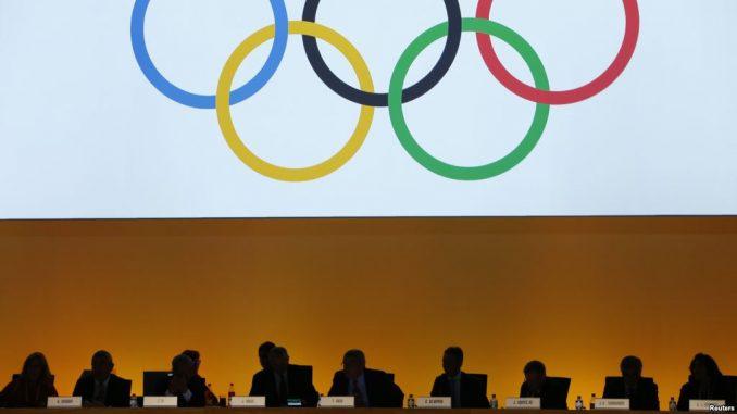 Bagaimana-cara-Internasional-Olympic-Committee-(IOC)-Memilih-Tuan-Rumah-Olimpiade-2