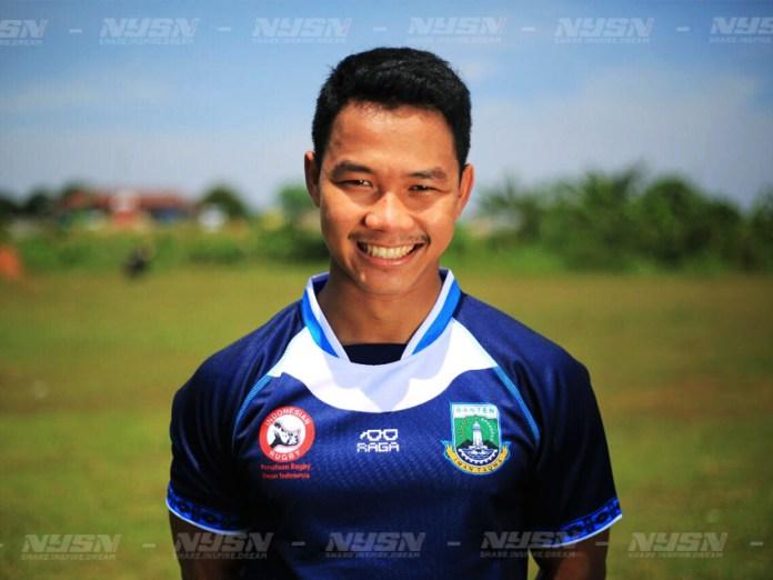 Pangya-Rugby