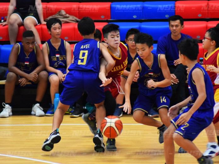 JJBC-KU-12,-Cakra-Sakti-Boys-Ikuti-Jejak-Juniornya-Raih-Kemenangan